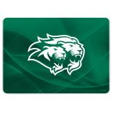 MacBook Pro 15 Inch Skin-Lions