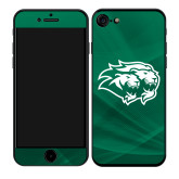 iPhone 7/8 Skin-Lions