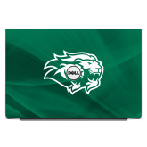 Dell XPS 13 Skin-Lions