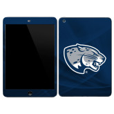 iPad Mini 3 Skin-Jaguar Head