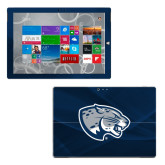 Surface Pro 3 Skin-Jaguar Head