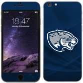 iPhone 6 Plus Skin-Jaguar Head