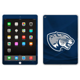 iPad Air 2 Skin-Jaguar Head