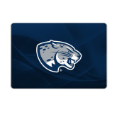 MacBook Air 13 Inch Skin-Jaguar Head