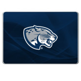 MacBook Pro 15 Inch Skin-Jaguar Head