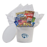 College Care Package Survival Kit-Jaguar Head