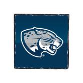 Photo Slate-Jaguar Head