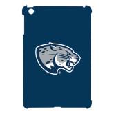 iPad Mini Case-Jaguar Head
