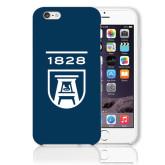 iPhone 6 Plus Phone Case-University Mark 1828