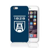 iPhone 6 Phone Case-University Mark 1828