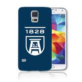 Galaxy S5 Phone Case-University Mark 1828