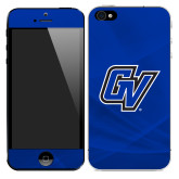iPhone 5/5s/SE Skin-GV