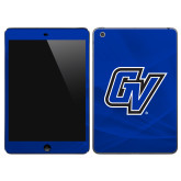 iPad Mini 3/4 Skin-GV