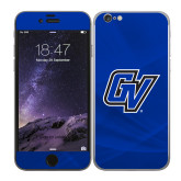 iPhone 6 Skin-GV