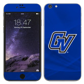 iPhone 6 Plus Skin-GV