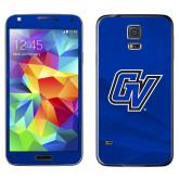 Galaxy S5 Skin-GV
