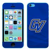 iPhone 5c Skin-GV