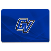 MacBook Air 13 Inch Skin-GV