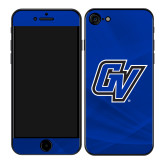 iPhone 7/8 Skin-GV