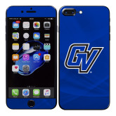 iPhone 7/8 Plus Skin-GV