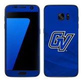 Samsung Galaxy S7 Skin-GV
