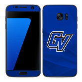 Samsung Galaxy S7 Edge Skin-GV