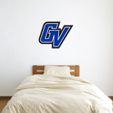 3 ft x 3 ft Fan WallSkinz-GV