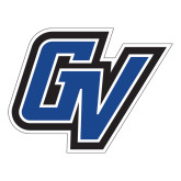 Large Decal-GV