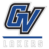 Large Decal-GV Lakers Stacked