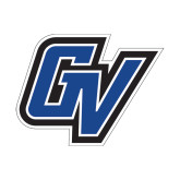 Small Decal-GV