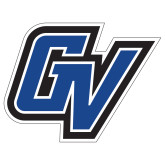 Extra Large Decal-GV