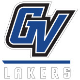Extra Large Decal-GV Lakers Stacked