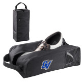 Northwest Golf Shoe Bag-GV