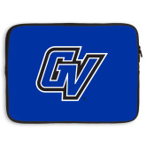 15 inch Neoprene Laptop Sleeve-GV