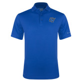 Columbia Royal Omni Wick Drive Polo-GV