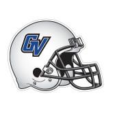 Football Helmet Magnet-GV