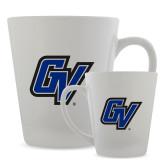 Full Color Latte Mug 12oz-GV