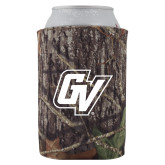 Collapsible Camo Can Holder-GV