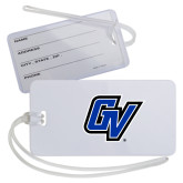 Luggage Tag-GV