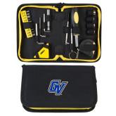 Compact 23 Piece Tool Set-GV