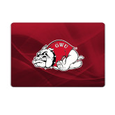MacBook Air 13 Inch Skin-Bulldog