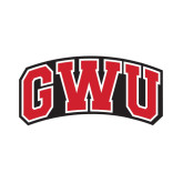 Small Magnet-Arched GWU, 6 in W