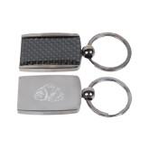 Corbetta Key Holder-Bulldog Engraved
