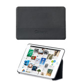 Snap Black iPad Mini Stand-Debossed