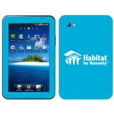 Samsung Galaxy Tab 4, 10.1 Skin-