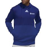 Adidas Royal Team Issue Hoodie-