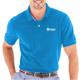 Tommy Hilfiger Royal Classic Ivy Pique Polo-