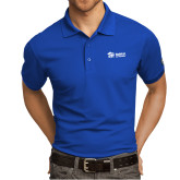 OGIO Electric Blue Caliber 2.0 Polo-