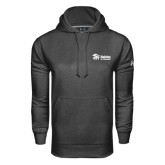 Under Armour Carbon Performance Sweats Team Hood-