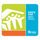 Large Magnet-Every One Needs a Place to Call Home, 8.5 Inches Wide